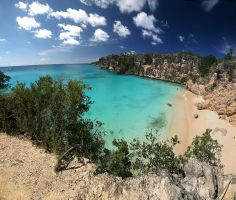 Little-bay-anguilla