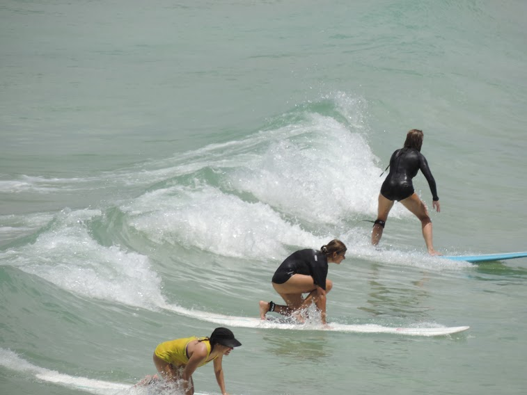 learning-to-surf-barbados