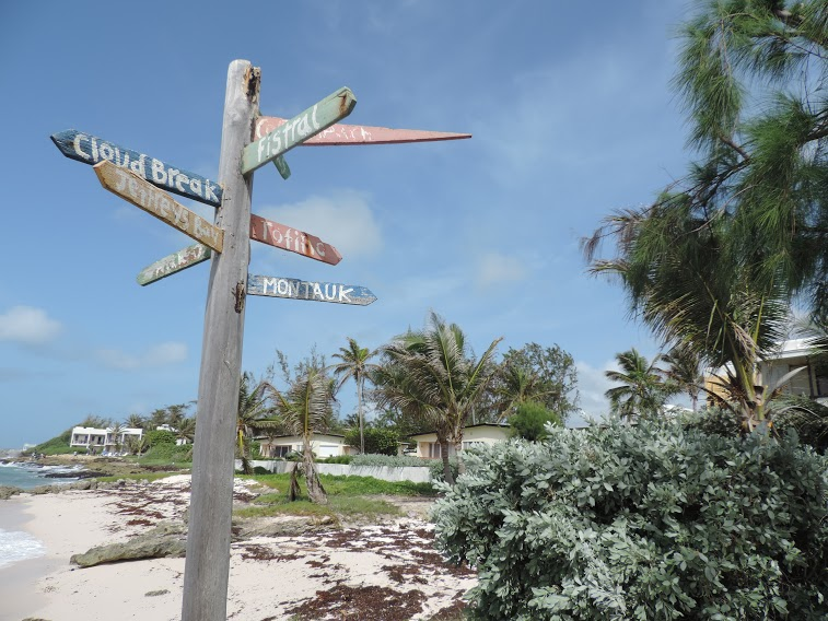 sign-post-barbados