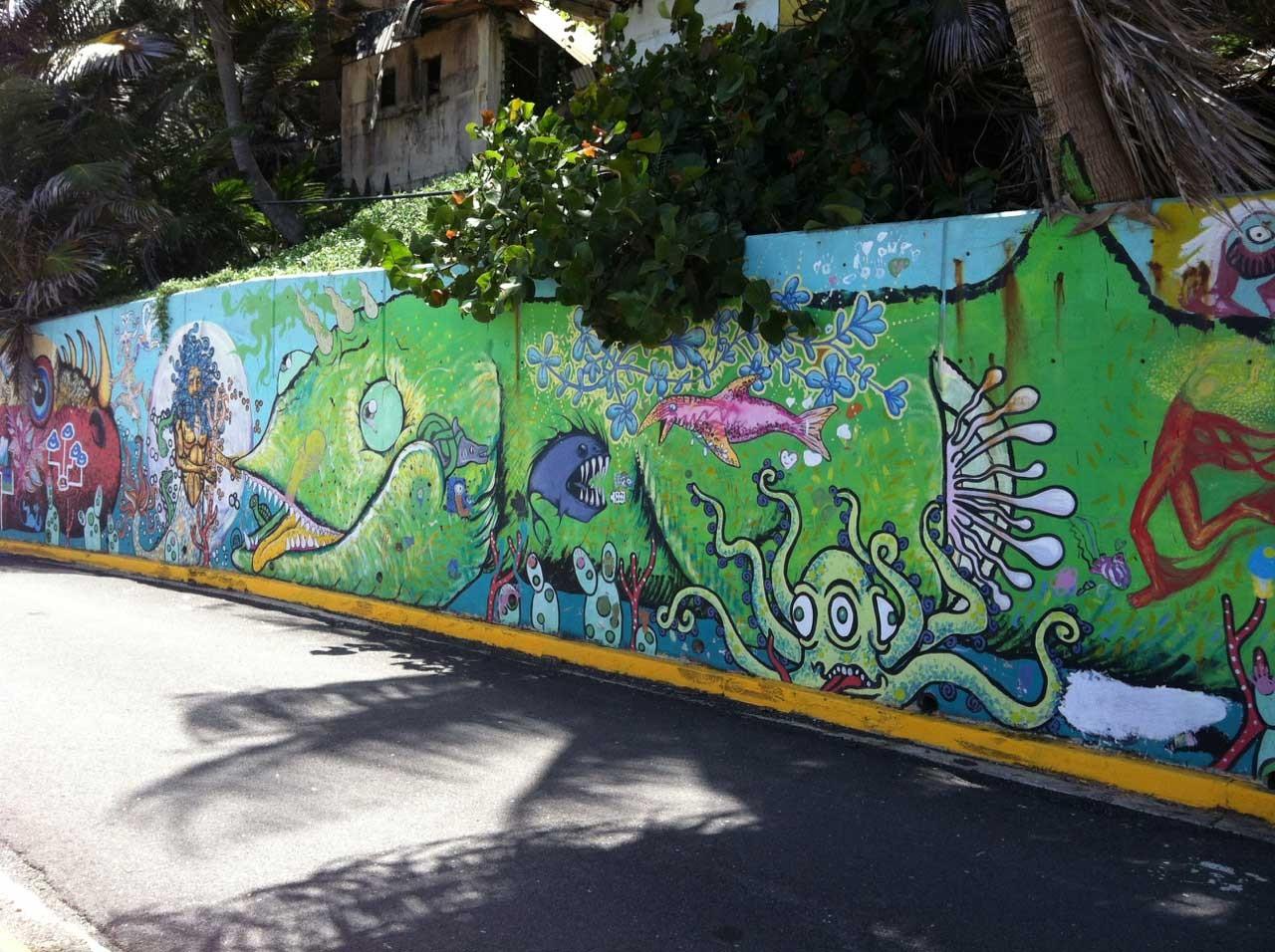 graffiti-puerto-rico-web