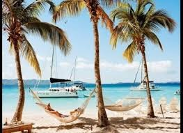10 Best Islands in Caribbean