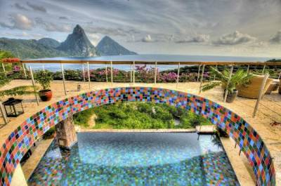 b2ap3_thumbnail_jade-mountain-resort.jpg