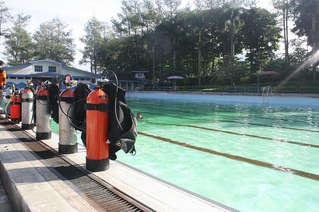 Dive Operators Alert