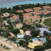 resort map bonaire