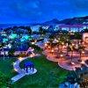 St. Kitts Marriott nightlife