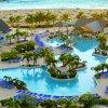 St. Kitts Marriott Pool view