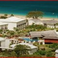 Coyaba Resort Grande Anse, Great resort in Grenada with PADI 5 stars diving Centre