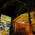 Sunset House - Grand Cayman's hotel for Divers by Divers.....!!!
