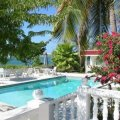 Scubadiving packages in Grand Turk - Island House