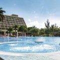 Blau Varadero Hotel Cuba | All Inclusive Cuba Resort