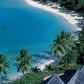 Rosewood Little Dix Bay Virgin Gorda Exclusive Resort