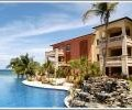 HM Resorts - Roatan, Belize - Caribbean