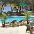 Bonaire's Two Best Resorts, Do It The Dutch Way