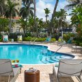 Everything you need in South Beach - Wyndham Garden Miami