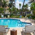 Everything you need in South Beach - Wyndham Garden Miami