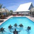 Lions Dive Curacao