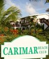 Carimar Beach Club -