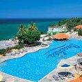 Beaches Resort Swimming Pool