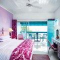 Luxury retreat on West coast Barbados