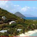 Long Bay Beach Club Tortola BVI