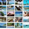 Petit St.Vincent - Experience Caribbean tranquility.
