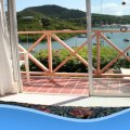 Antigua's Ocean Inn Hotel