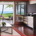 Luxury beach resort in Paradise Island - One and Only