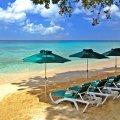 Settlers Beach Barbados