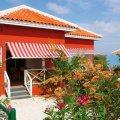 The best deal resort in Bonaire-Bonaire Lagoen Hill