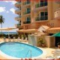 Luxury Hotel & Spa in beautiful Barbados