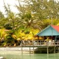 The Reef House Resort - Roatan diving at its finest!