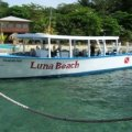 Luna Beach Dive resort - Leave your cares behind....!!!