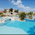 Iberostar Varadero Hotel