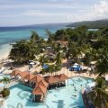 Jewel Dunn's River Beach Resort and Spa