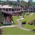 CALABASH HOTEL RESORT AND SPA