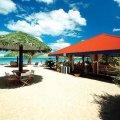 Mount Cinnamon Resort and Beach Club