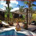 Galley Bay Resort & Spa. Secluded Resort & Spa with sea sports in Antigua