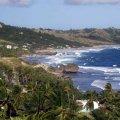 Sea U Guest House Barbados