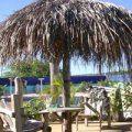 Fully equipped apartments great value in Bonaire
