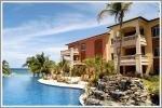 HM Resorts - Roatan, Belize - Caribbean