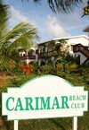 Carimar Beach Club -