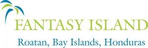 Fantasy Island Beach Resort, Dive Centre & Marina