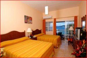 Flamboyant Hotel Grand Anse - Great price all inclusive in Grenada