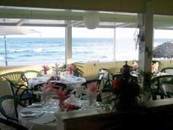 Abaco Inn Bahamas