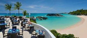 Fairmont Southampton, Bermuda Resort