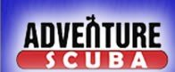 Adventure Scuba - Your Full Service Dive Center