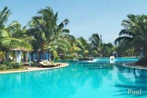 Paradisus Varadero Resort and Spa