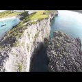 The cove Eleuthera Quad Shots