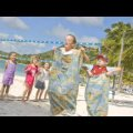 St James's Club Antigua Resort Video 2011.mov